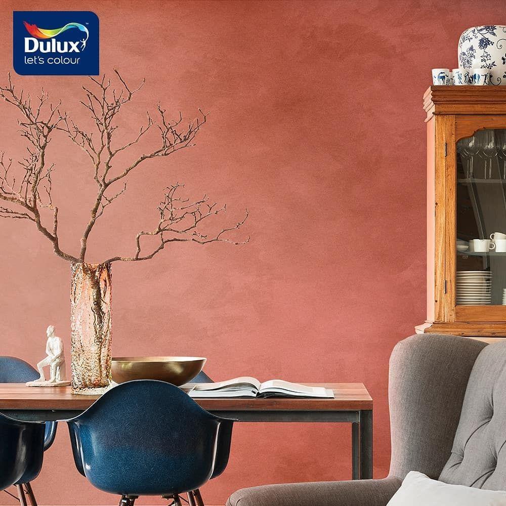 21++ Living room accessories the range ideas