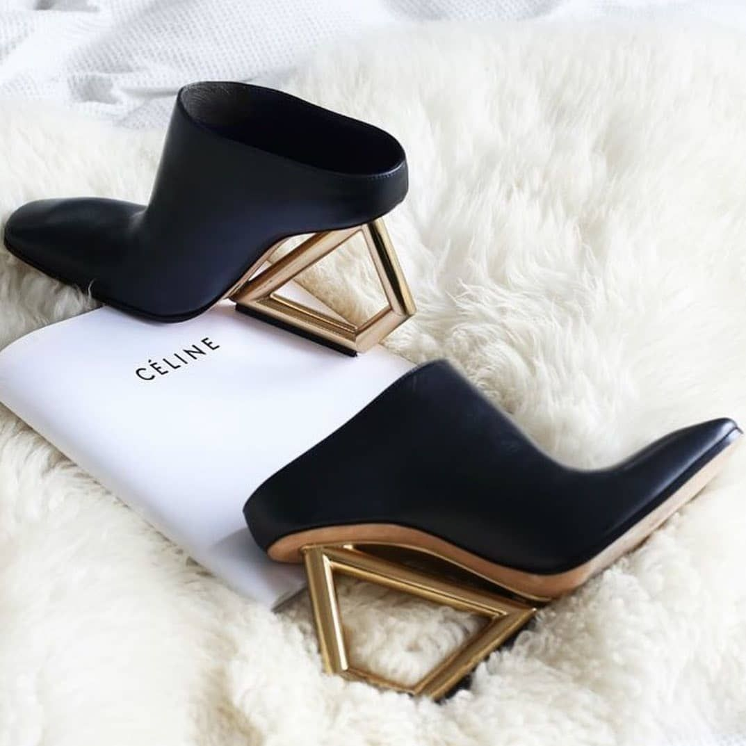 must have luxury shoes