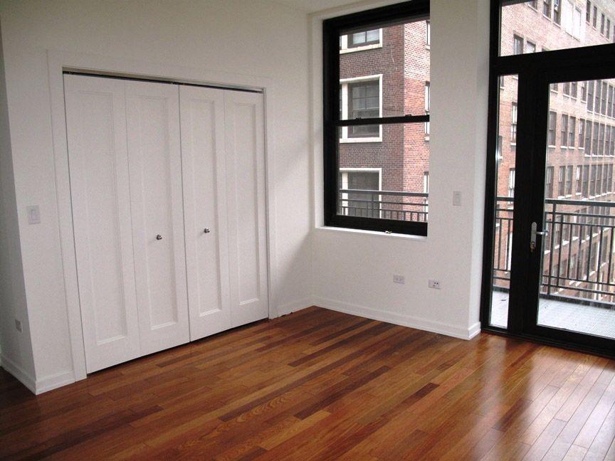 Supa Doors | Bi-Fold & Supa Doors | Bi-Fold | Supa Door | Pinterest | Fire doors Wood ...