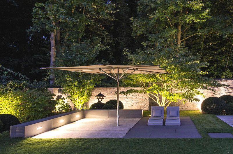 Home - moderne Gartenarchitektur Gartenplanung Düsseldorf Köln NRW - gartenarchitektur