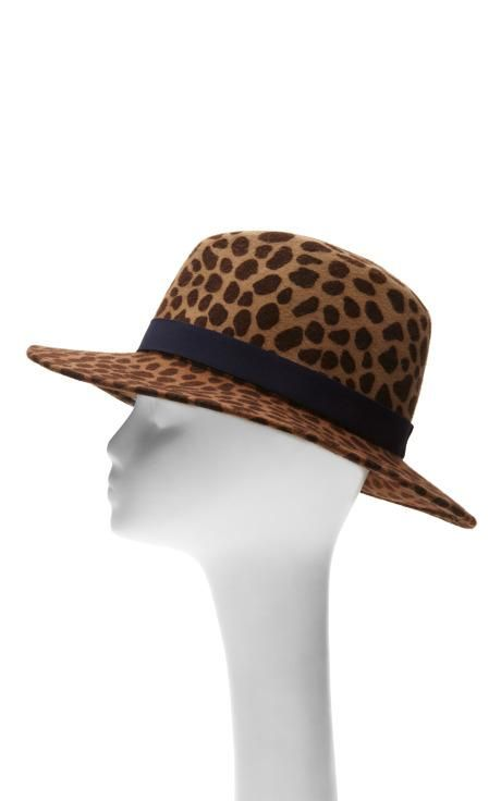 41d873c411fb4 Yestadt Millinery Nomad Hat by Yestadt Milinery for Preorder on Moda  Operandi