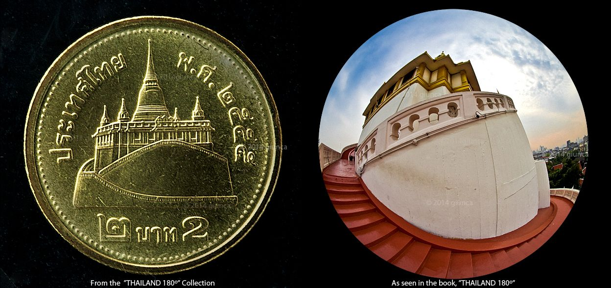 Thai Coins 2 Baht More Info Here Gt Https Www Facebook Com