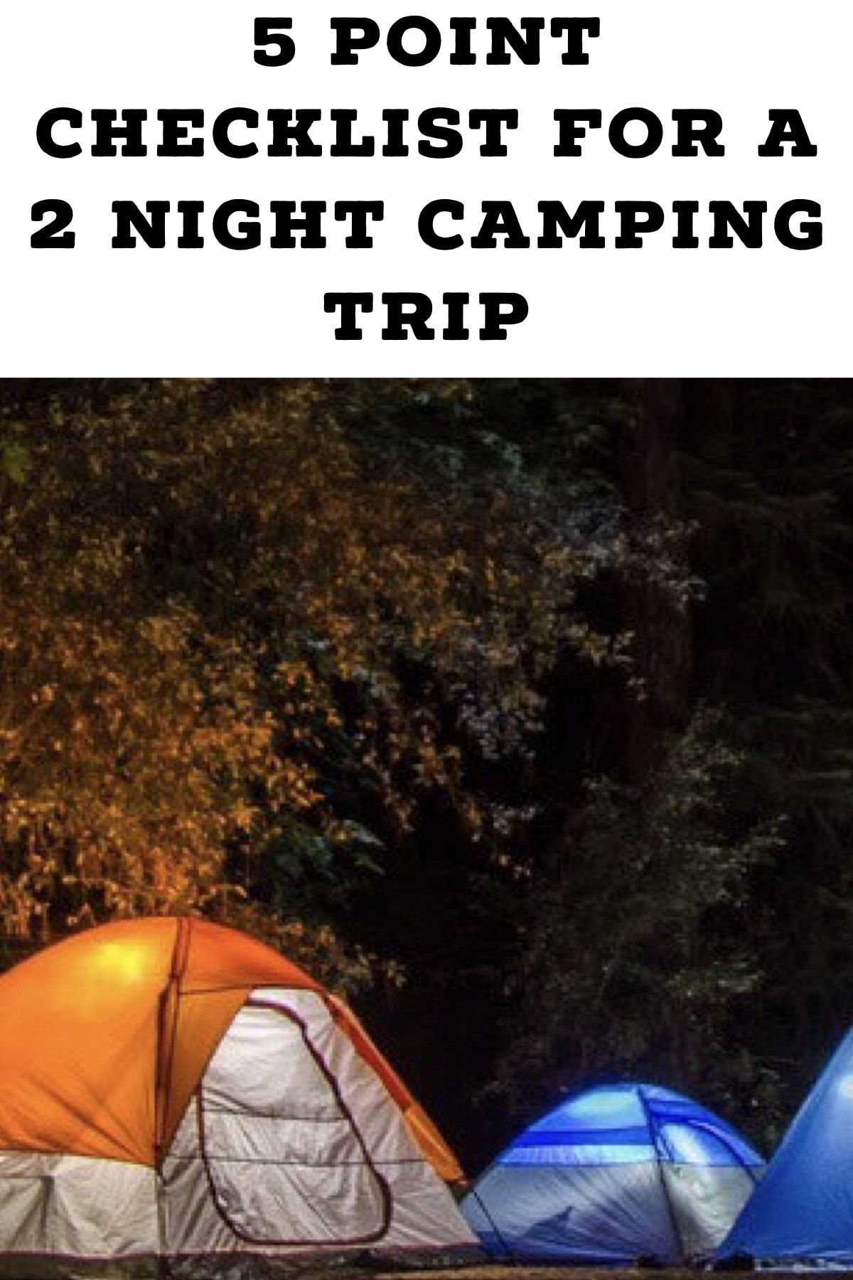 If You Want To Go Camping Make Sure To Read This Article First I Love This Checklist Camping Checklist Camping Trips Outdoor Camping
