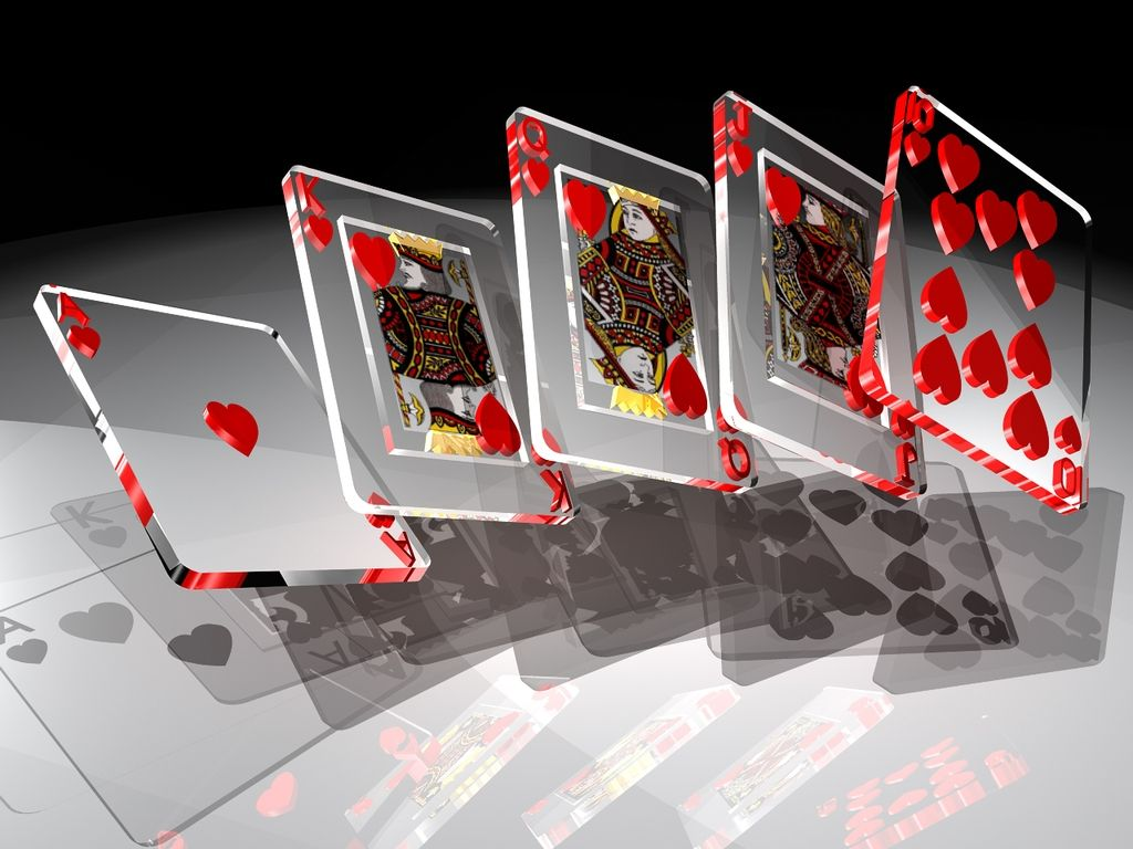 Different Best Online Casino Bonuses That Make Gambling a Genuine Habit | Rummy, Mobile wallpaper, Poker cards