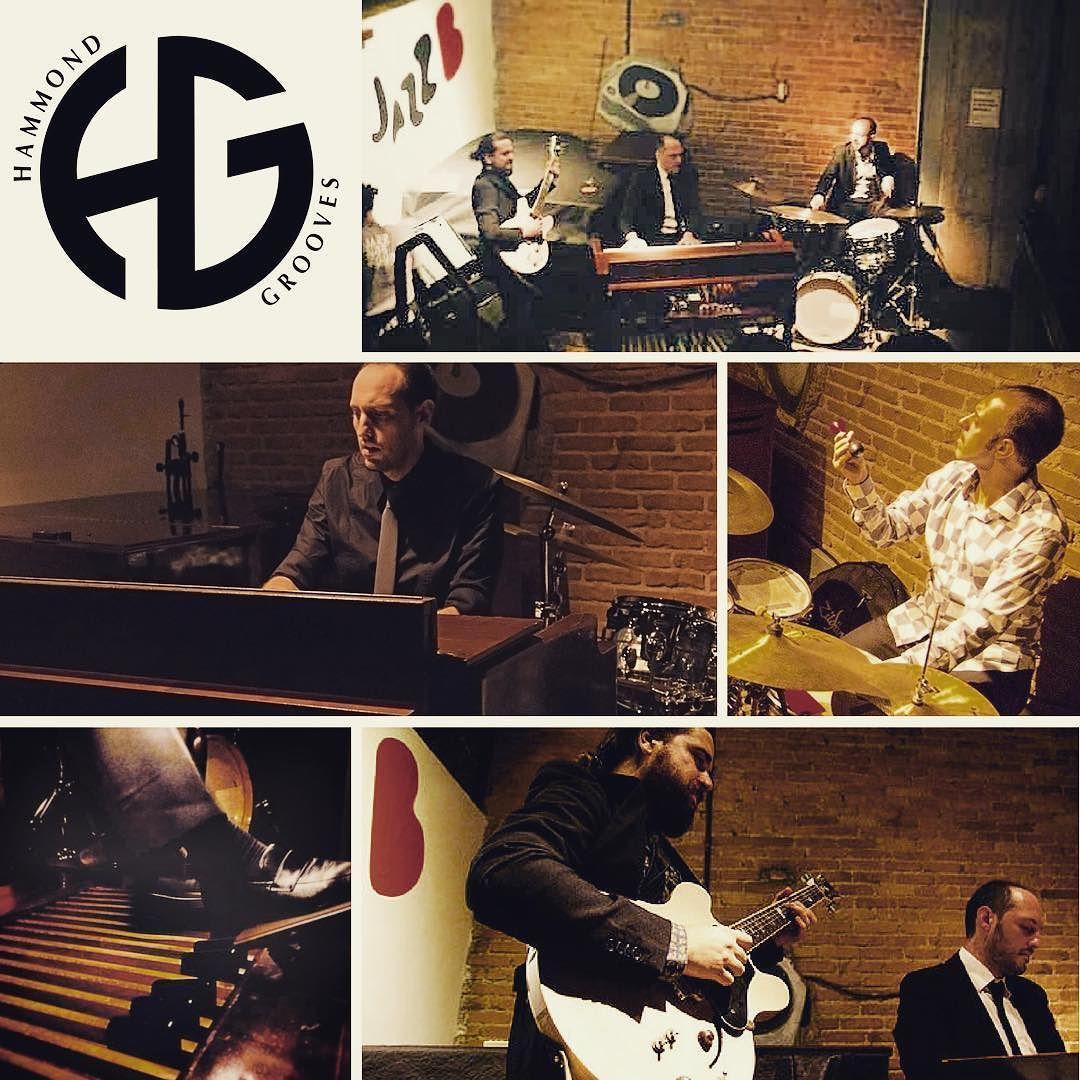 Sábado 28/01 às 22h @ @jazzbclub #hammondgrooves #organtrio #jazzorgan #musica #show #souljazz #hammondb3 #guitarra #bateria #jazz #musiclover #tbt #lesliespeaker #hammondorgan #guitar #drums #jazzlover #sonsdobrasil #ハモンドオルガン #centrodesaopaulo #東京 #jazzb #follow #spdagaroa #sampa #amigos #family #sp4you #greatvibes