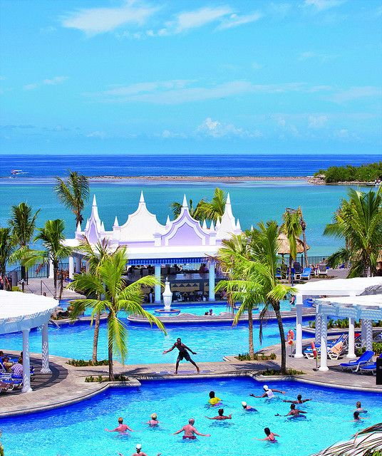 Riu jamaica montego bay pool montego bay jamaica montego bay riu montego bay jamaica recent photos the commons getty collection galleries world map app sciox Images