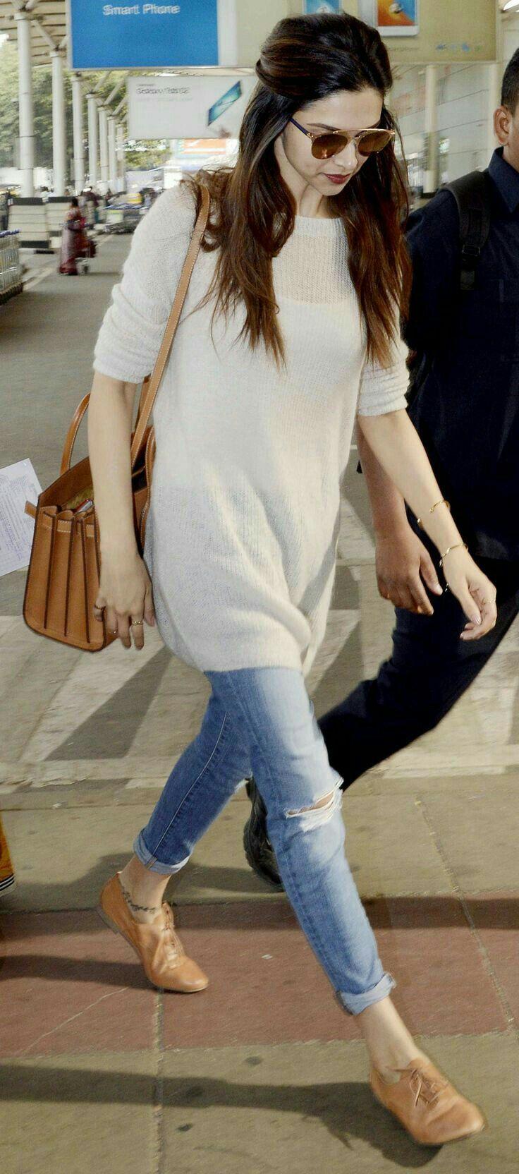 Deepika padukone in 2019 | Deepika padukone style, Fashion ...