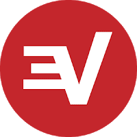 ExpressVPN Premium Cracked APK [Lifetime] | #ExpressVPN is a