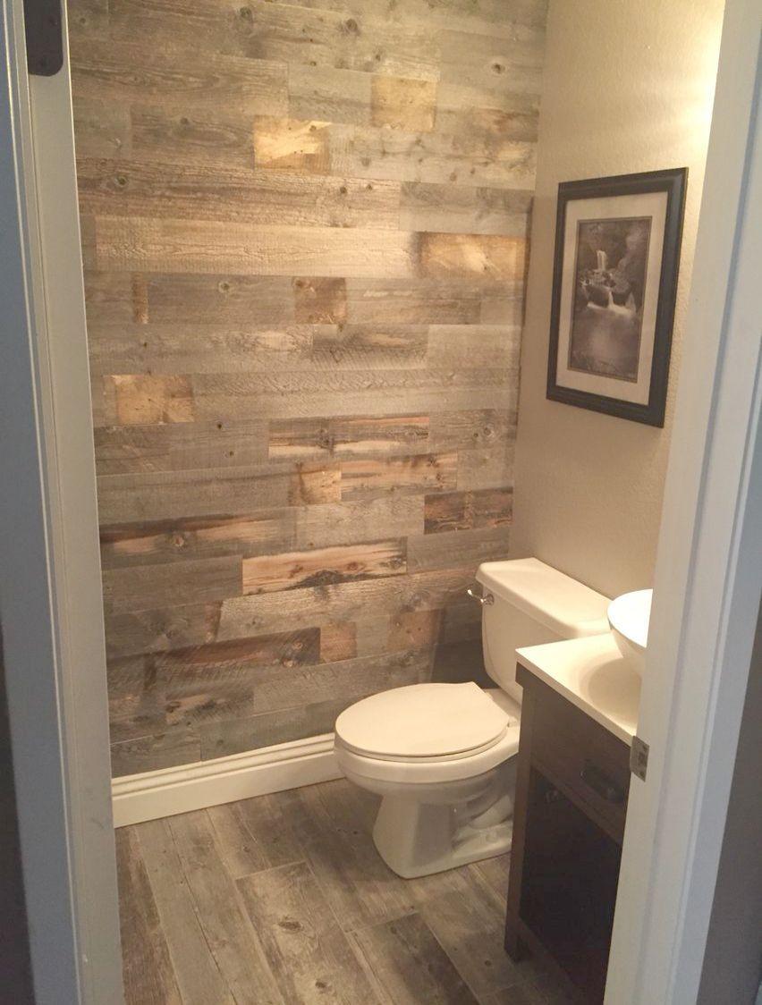 country bathrooms nz rustic nautical bathroom decor on bathroom renovation ideas nz id=79200