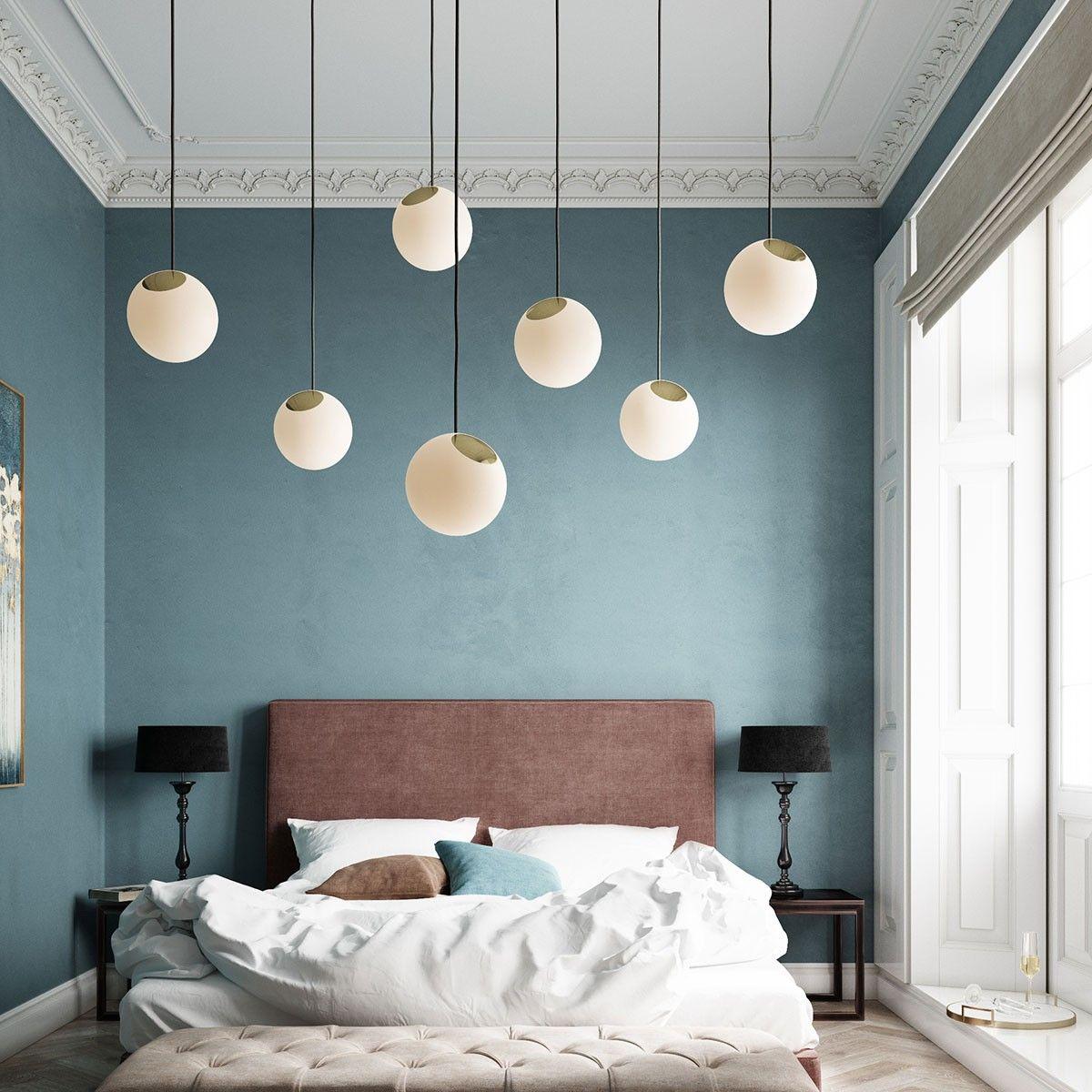 suspension bright spot cr me object design pinterest meuble deco d co int rieure et. Black Bedroom Furniture Sets. Home Design Ideas