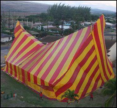 tent fumigation & tent fumigation | Estate | Pinterest | Tents