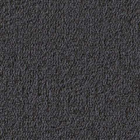 Seamless Cloth Material Google Search In 2019 Carpet