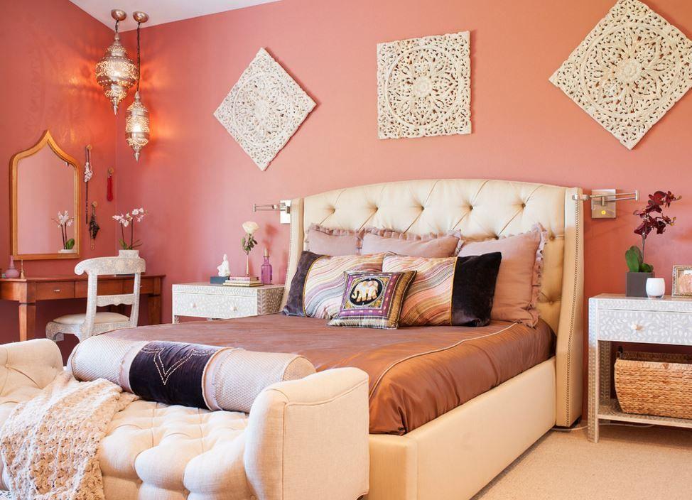 bedroom Interior Indian - Bedroom Interior Design India ...