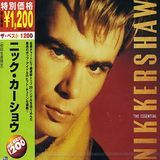 The Essential Nik Kershaw [Japan CD] [CD]