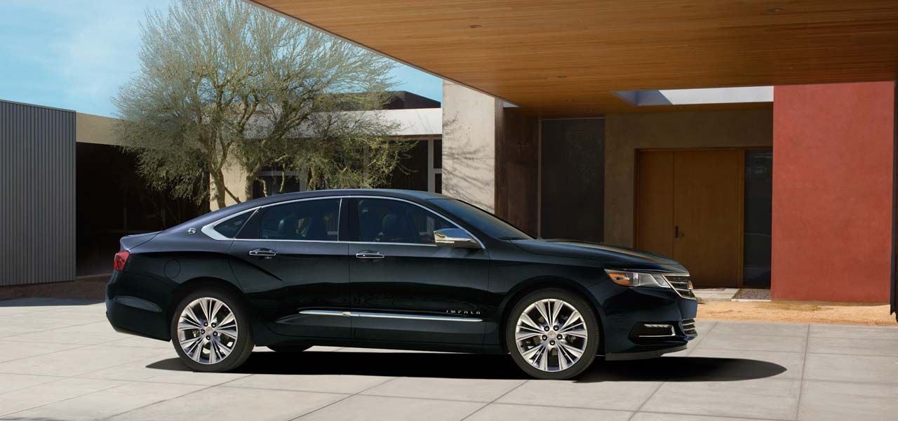 sexyyyyyyy all new 2014 chevrolet impala cars n what not pinterest coches carros clasicos. Black Bedroom Furniture Sets. Home Design Ideas