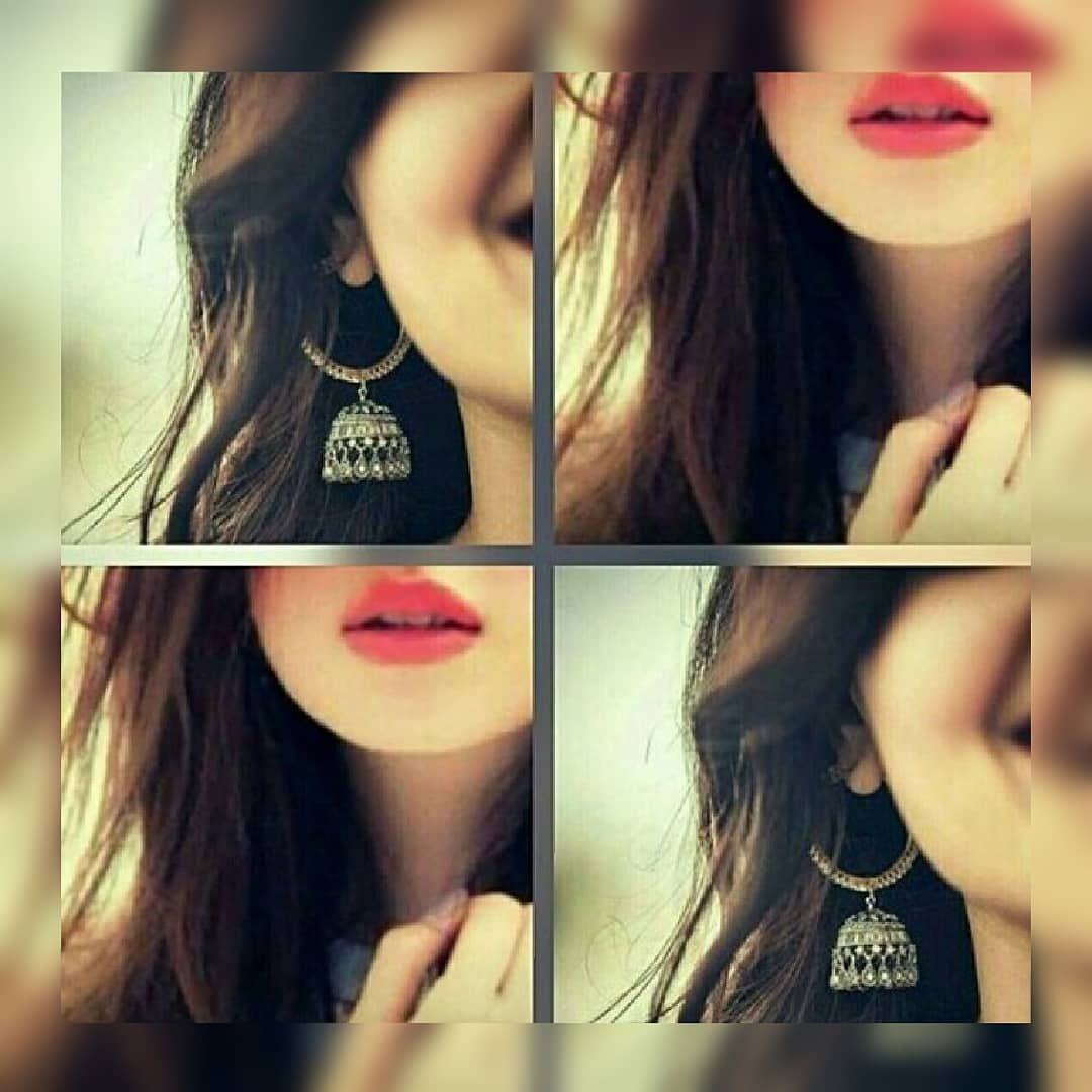Pin On Dp For Girls