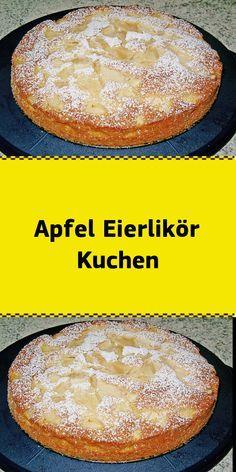 #apfelmuffinsrezepte