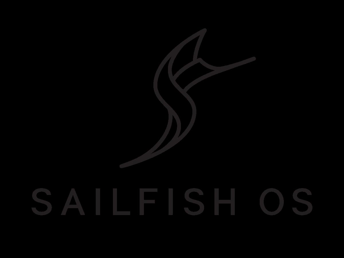 histórico Identidad Atento  Sailfish OS - Wikipedia | Sailfish, Logo icons, Modern logo