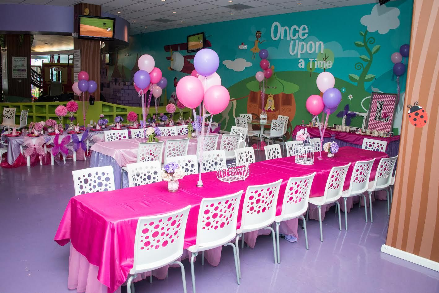 Kids Birthday Party Places Near Me Birthday Party Places Party Places For Kids Birthday Parties