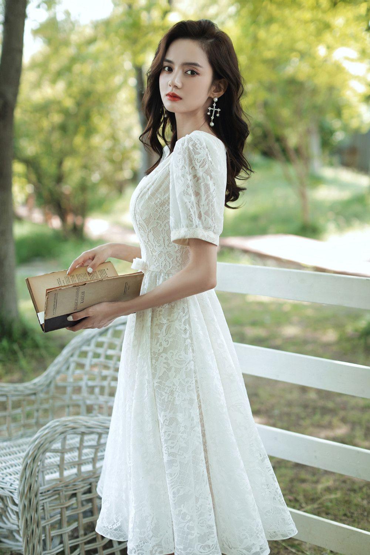 2021 Fashion Midi Women Dress Summer Midi Dresses Cso 001 Summer Dresses For Women Midi Dress Summer Womens Dresses [ 1500 x 1000 Pixel ]