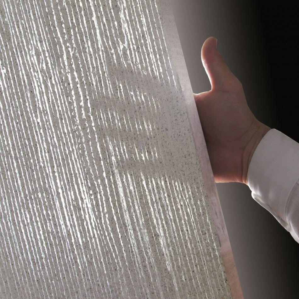 Light Transmitting Concrete Innovations In Concrete Lucem Light Transmitting Panels Create