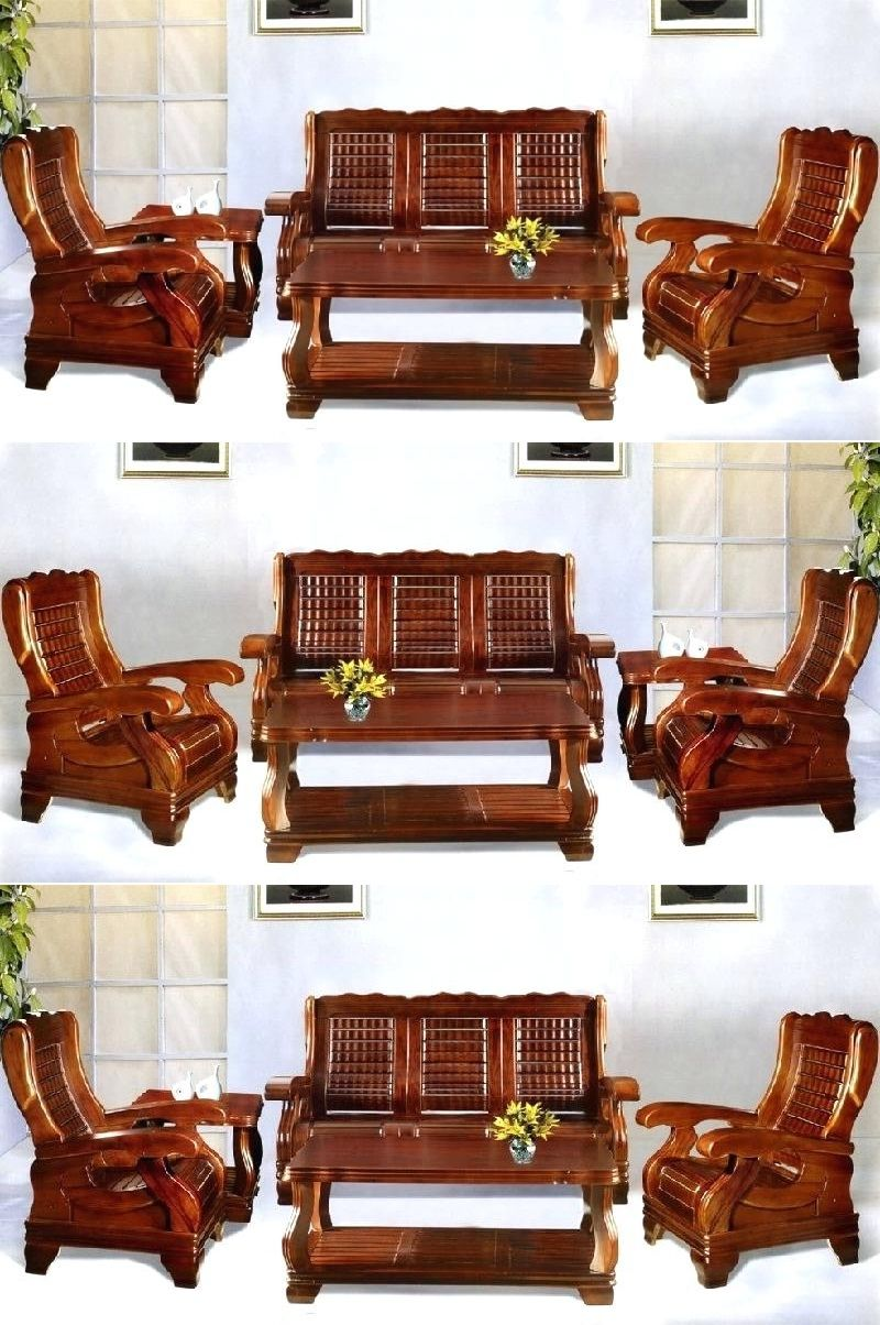 Old Wooden Sofa Set Designs Wooden Sofa Set Wooden Sofa Wooden Sofa Set Designs
