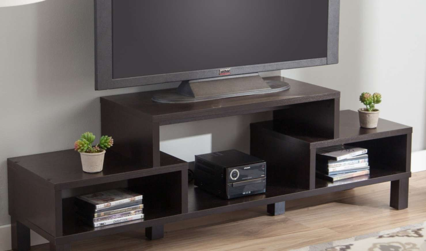Hunting For The Good Trendy Tv Stands So This Is Really Proper