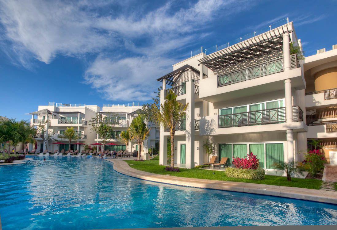 Azul Fives Hotel By Karisma Can T Wait Till August