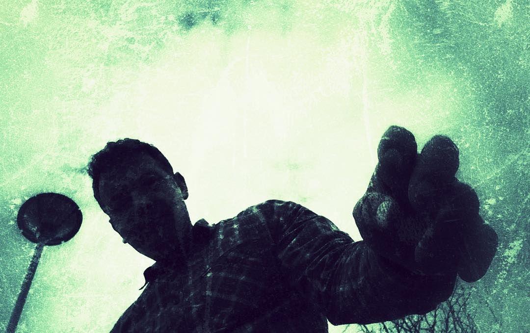 Grunge. . . . . . #photooftheday #me #selfie #instachile #instagood #instaconce #instalike #grunge