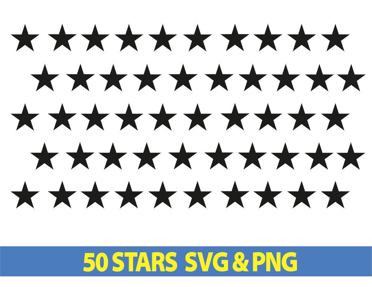 Star Svg 50 Star Union Svg 50 Star Svg 50 Us Flag Stars Svg 50 Star Union Png 50 Star Png 50 Us Flag Stars Png 50 Stars 50 St Star Svg Star Stencil Union Star