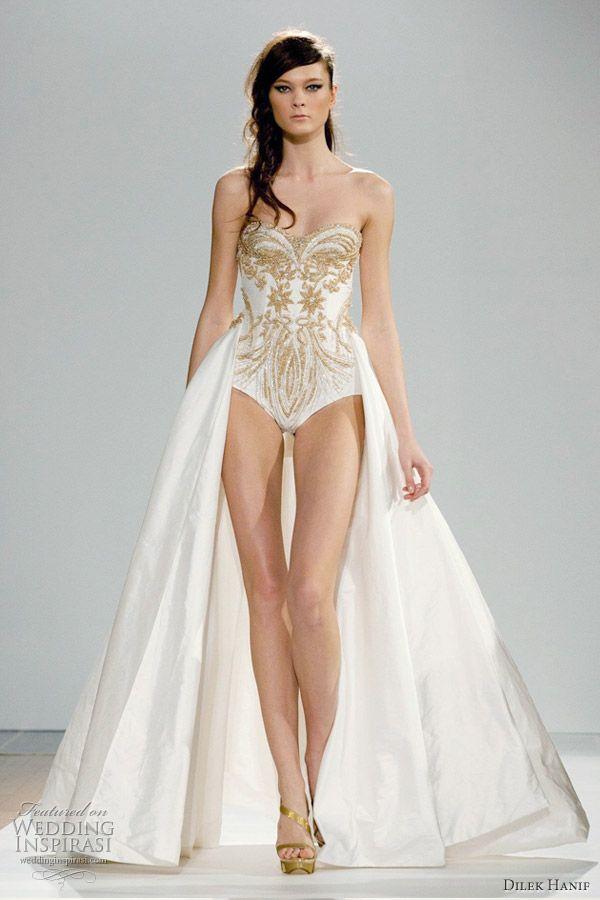 Bridesmaid Dresses For Summer - Ocodea.com