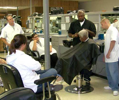 East Texas Barber College | MINE!!-random stuff | Pinterest | Barber ...