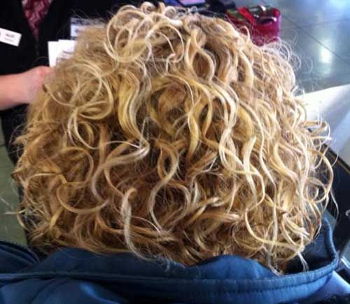 34 new curly perms for hair hair curly perm short permed hair permed hairstyles