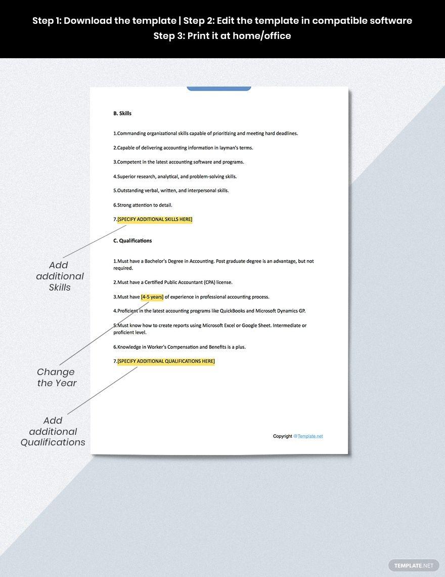 Graphic Designer Job Description graphic designer job
