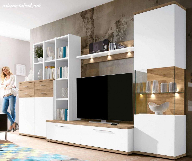 So Wird Die Wohnzimmerschrank Porta In 9 Jahren Aussehen in 9
