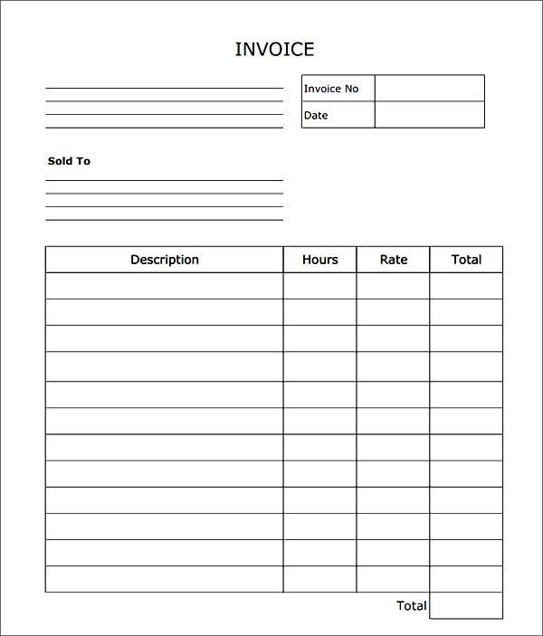 http\/\/imgarcade\/1\/blank-service-invoice-templates\/ dimo50 - blank order form template