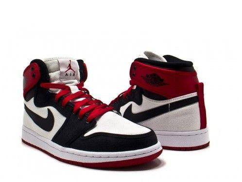 Cheap Jordan Shoes  4bff108cb38a