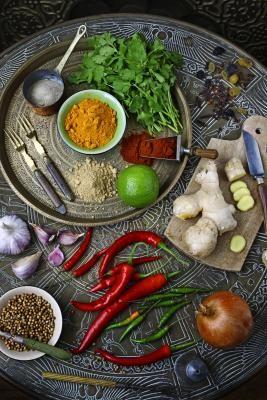 cdmx ketogén étrend-táplálkozási tanácsadów