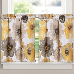 wayfair window treatments wayfair basics window treatments youll love wayfair