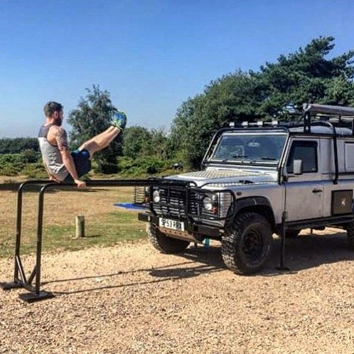 YOUR DEFENDER PIC CAN BE FEATURED HERE Defender 110  @modernnomad_uk  #defender #landroverdefender #defender90 #defender110 #defender130 #landroverseries by landroverdefender YOUR DEFENDER PIC CAN BE FEATURED HERE Defender 110  @modernnomad_uk  #defender #landroverdefender #defender90 #defender110 #defender130 #landroverseries