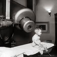 External Beam Radiotherapy Radiation Therapy Radiation Therapist Medical History