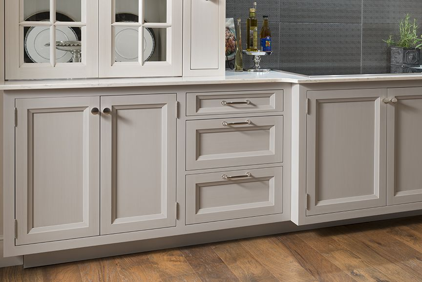 Whitney Ii Tiffany Kitchen By Woodmode Wood Mode Wood Kitchen Kitchen Redo