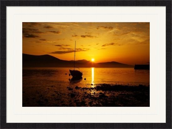 12 X 16 Inch Multiple Frame Offer Via Frametastic Photographs Canvas Commercial And Bespoke Framing Specialists Click On The Image To S Frame Photo Canvas