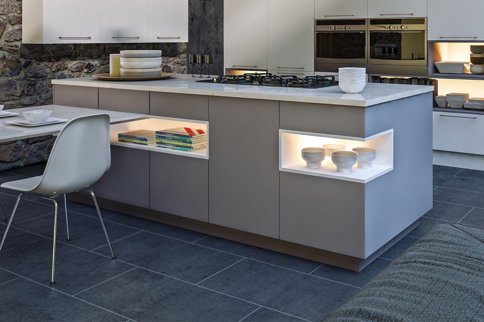 500 Wall Unit Cheap kitchen Cheap kitchen