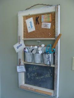 old Window Frame Larry....see my Pinterest board: WINDOWS, DOORS AND SHUTTERS!