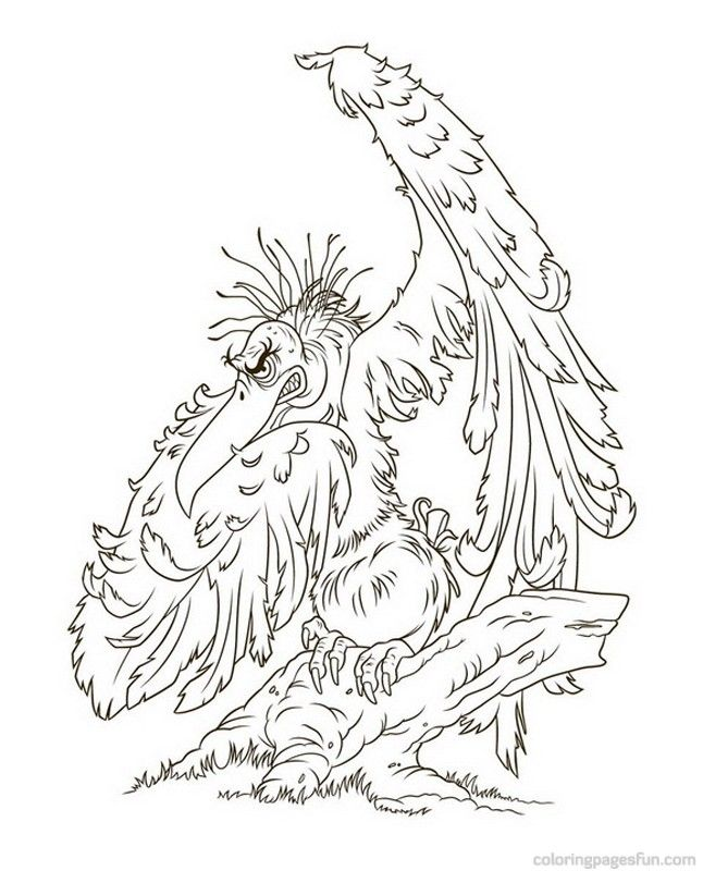 Dr. Seuss Characters Coloring Pages | coloring pages bible stories coloring pages 38 bible stories coloring ...