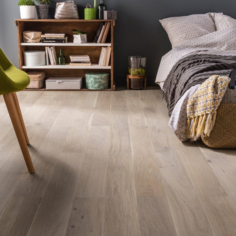 Un Sol Confortable Dans La Chambre 2020 Home Home Remodeling