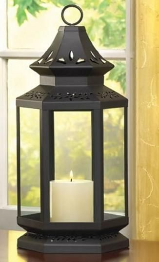 Lanterns For Outdoor Cheap Lanterns Hanging Candle Lanterns Candle Lanterns