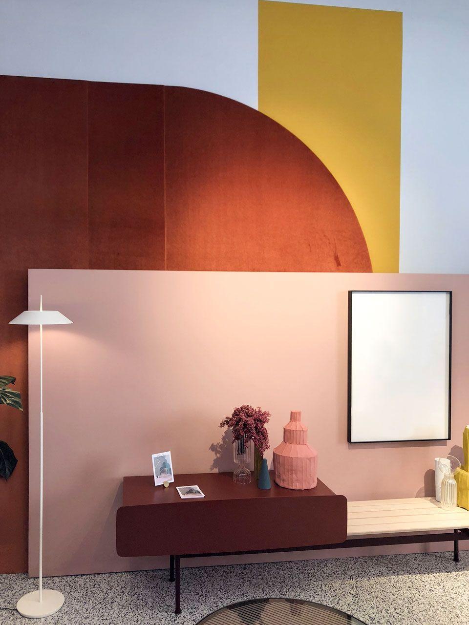 Photo of Cheap Decor Chambre – SalePrice:49$