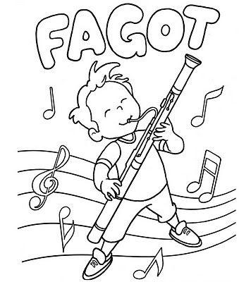 Material de Isaac para Educacion Especial: fichas para pintar ...